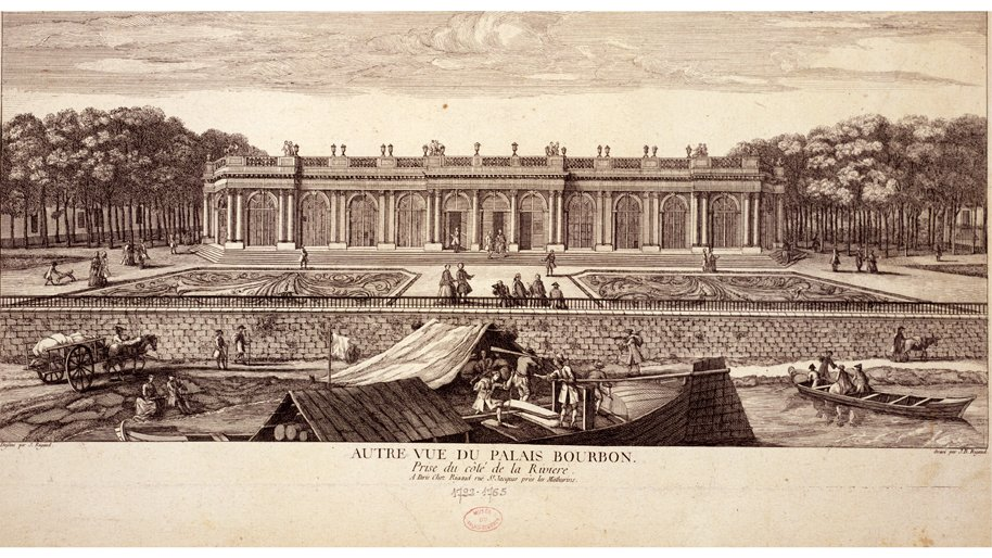 palais-bourbon-1722